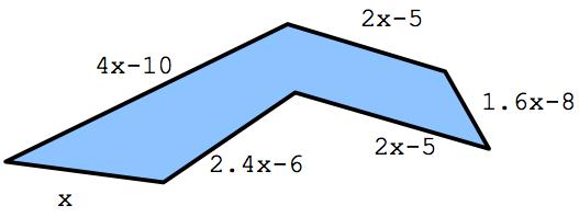 001 Perimeter Diagram
