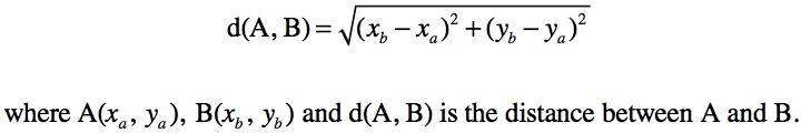 distform3_mathtype
